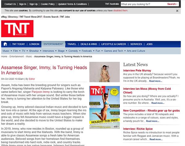Parijoon Immy_TNT Magazine.png