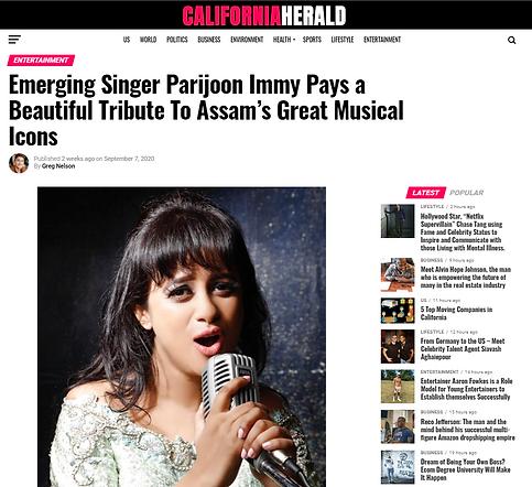 Parijoon Immy_California-Herald.png