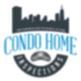 condo_home_inspections_logo.jpg