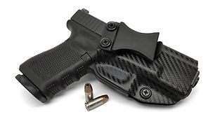 iwb-kydex-holster-glock-17-19-22-23-26-2