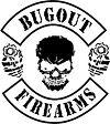 bugout-firearms-logo-1_1.jpg