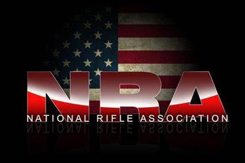 NRA RSO Class
