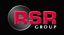 rsrgroup.com_.png