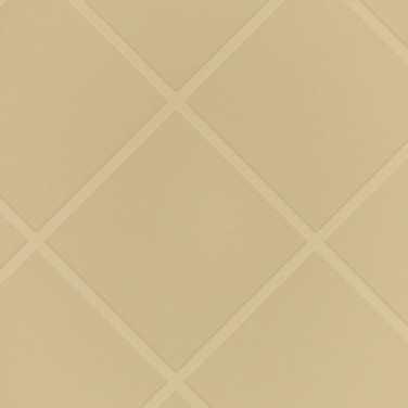 Sandbar Diamond