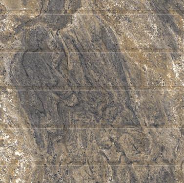 Juparana Granite Subway
