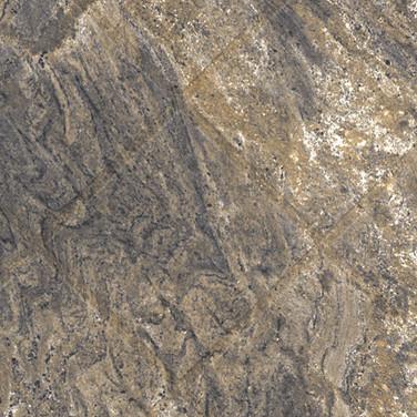 Juparana Granite Diamond