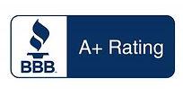 BBB rating.jpg