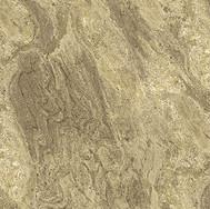 Valencia Granite Smooth