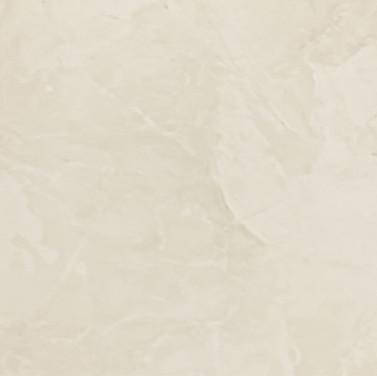 Silver White Marble Smooth