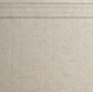 Roman Stone Wainscot