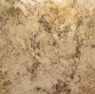 Madeira Granite Smooth