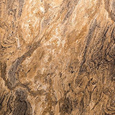 Juparana Granite Smooth