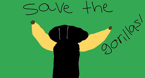 Save the Gorillas.png