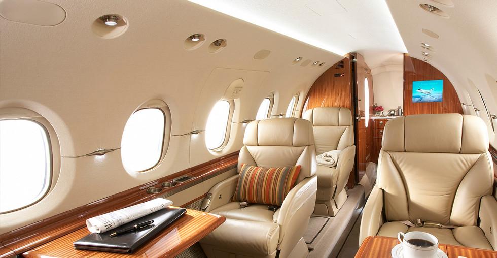 Hawker 900XP Interior.jpg