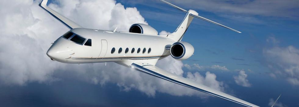 G550 Flying 2.jpg