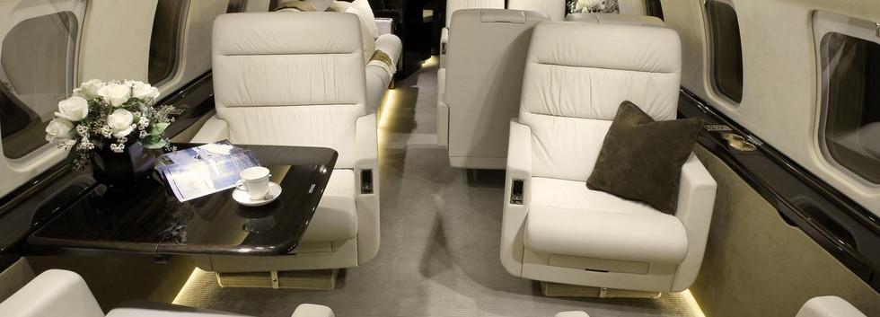 CL 605 Cabin_Rear.jpg