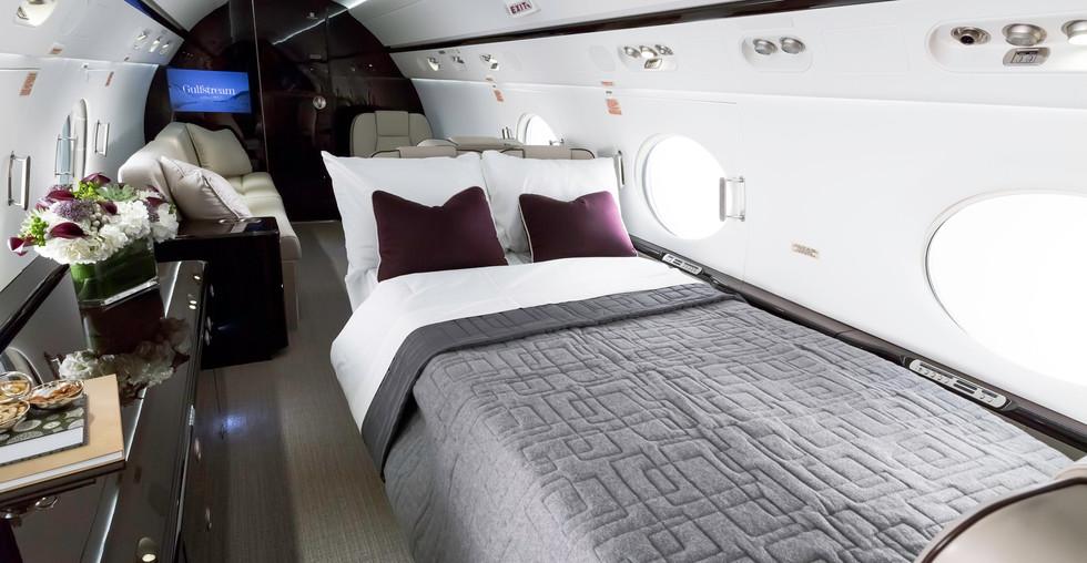 Gulfstream_G550_Interior_0410.jpg