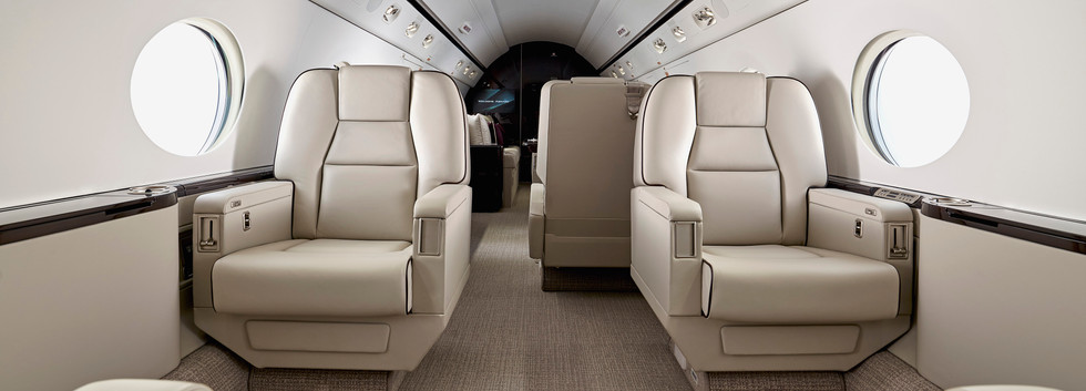 Gulfstream_G550_Interior_1.jpg