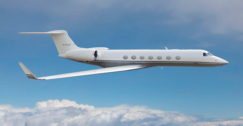 G550 Flying.jpg