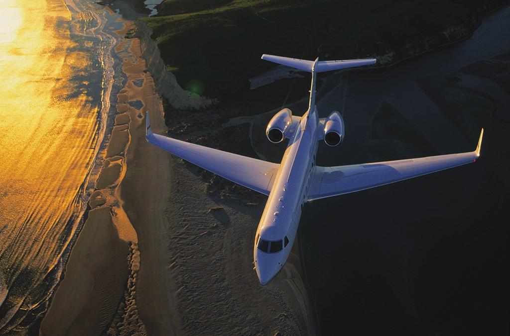 G550 Sunset Beach BCA.jpg