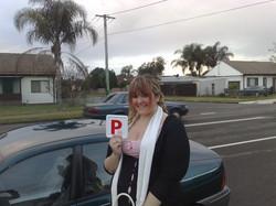 WICKED DRIVING SCHOOL PENRITH