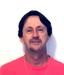 Darryl Rymer | Driving Instructor | Wicked Driving School