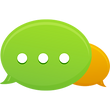 communication-icon-png-2197_edited.png