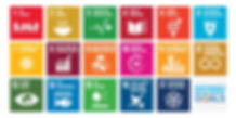E_2016_SDG_Poster_all_sizes_without_UN_e