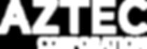 aztec-logo-new.png