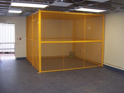 rcc cage2.jpg