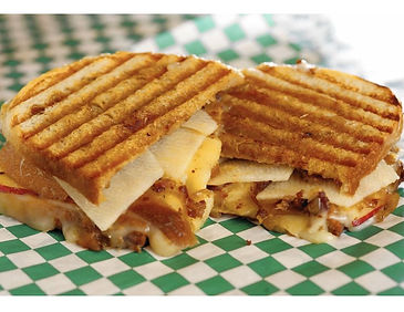 Gayle's%20Best%20Ever%20Gilled%20Cheese_