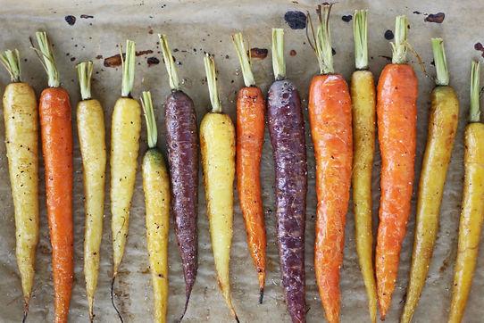 carrots 2.jpg