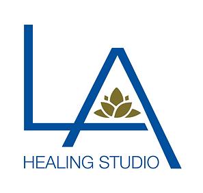 L & A Healing Studio.png