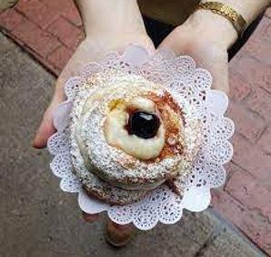 Letizzia's Natural Bakery.jpg