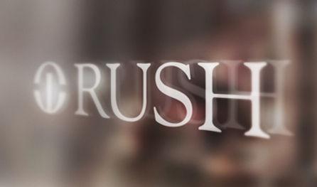 Rush South Loop 2.jpg