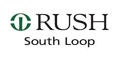 Rush South Loop Logo.png