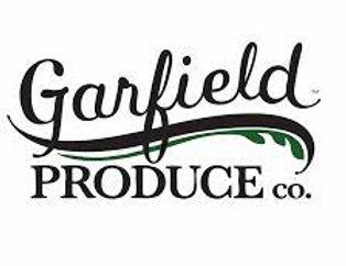 Garfield Produce Company.jpg