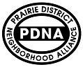 PDNA Black Logo.jpg