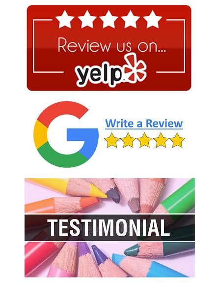 SLFM Reviews.png