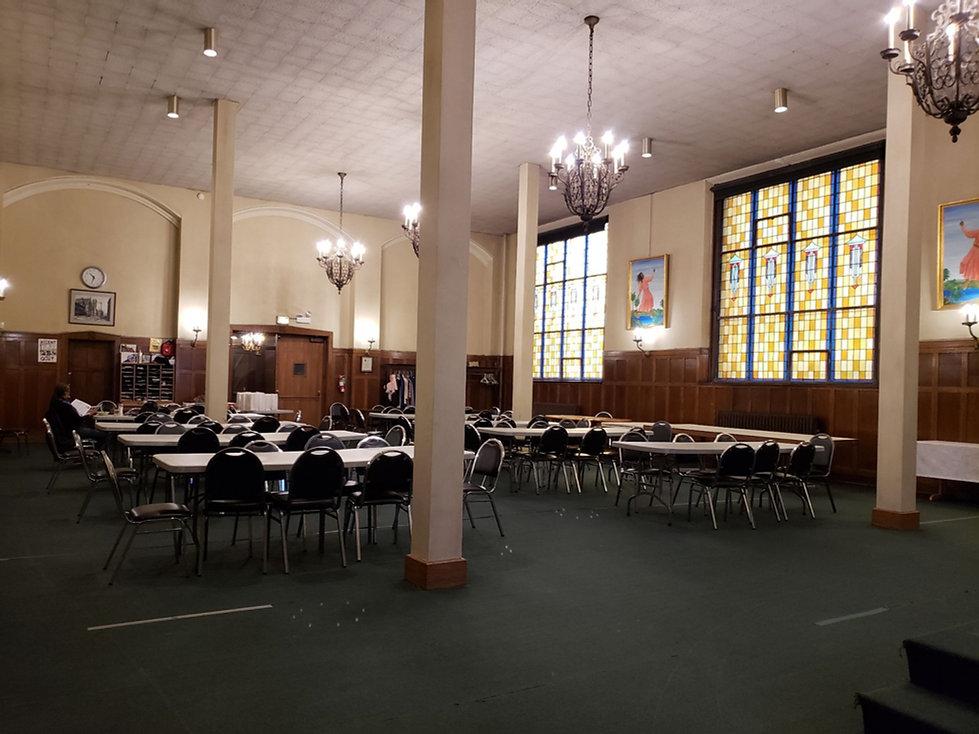 Second Pres Fellowship Hall.jpg