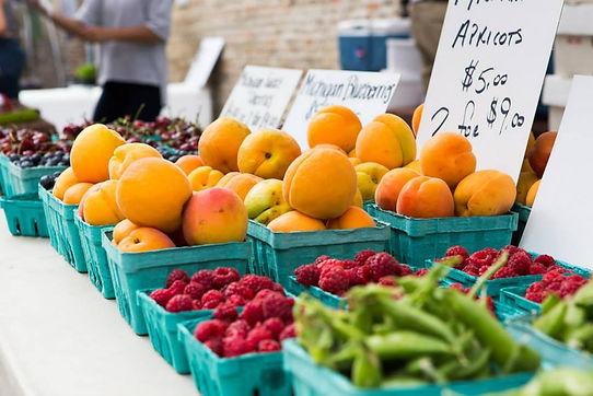 Market_Fruit.jpg