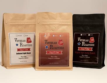 Veteran Roasters Coffee.png