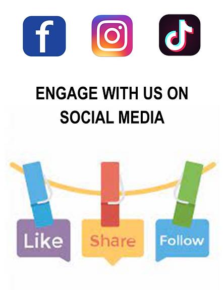 SLFM Social.png