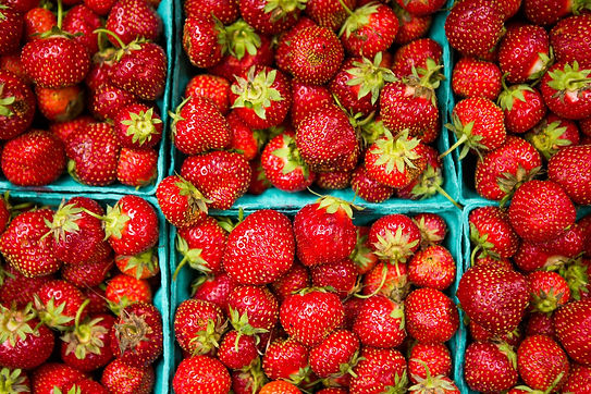 Strawberries_edited.jpg