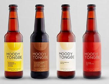 Moody%20Tongue%20SLFM%20Direct%20Promo_e
