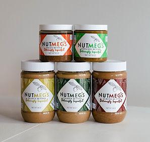 Nutmeg%3Bs%20Nut%20Butters_edited.jpg
