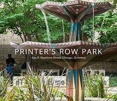 Printers%20Row%20Park%20Photo%201_edited