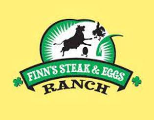 Finns Ranch.png