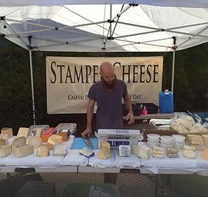 Stamper Cheese.jpg
