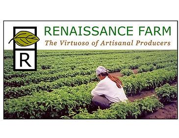 Renaisance%20Farm_edited.jpg